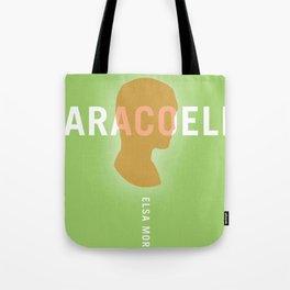 Aracoeli Tote Bag
