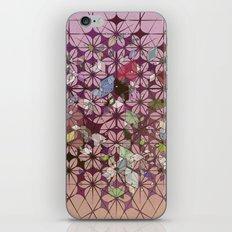 Angelus iPhone & iPod Skin
