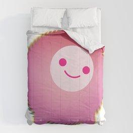 Martha Comforters