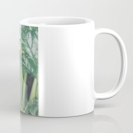 Stalk Coffee Mug