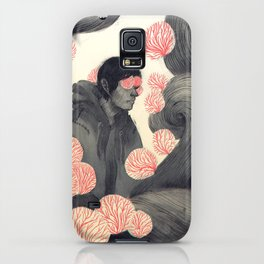 Not a Part of This iPhone Case