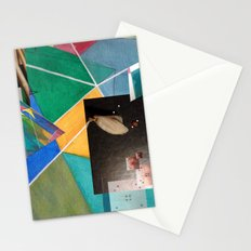 Umrolqh Stationery Cards