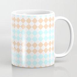 Little Diamonds Coffee Mug