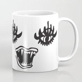 Loch be a Lady Coffee Mug