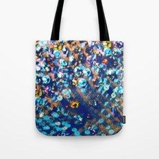 Cheerful  Tote Bag