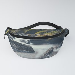 Just Like A Dream Fanny Pack