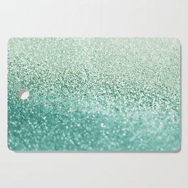 SEAFOAM Cutting Board