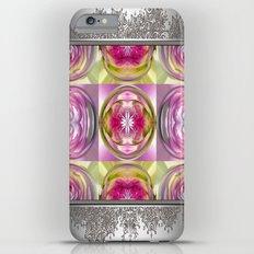 Star Elite Kaleidoscope Slim Case iPhone 6s Plus