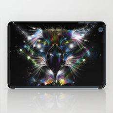 My Eagle - Magic Vision iPad Case