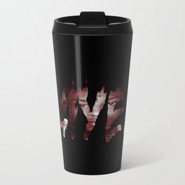 SLAYERR 21 Savage Travel Mug