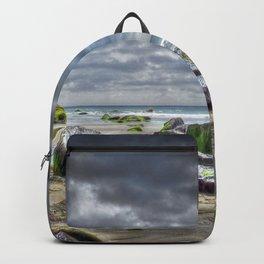 Porth Ysgo Backpack