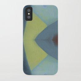 Mother Bird iPhone Case
