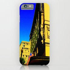 Dowtown Crossing iPhone 6s Slim Case