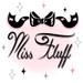 Miss Fluff