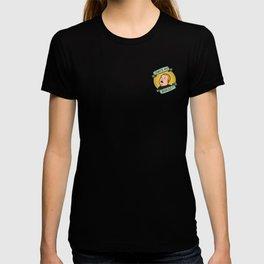 That's My Purse! T-shirt