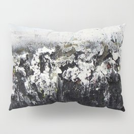 Nr 24 Pillow Sham