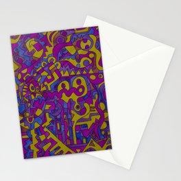 jiiiiipppppxxx-00zqev Stationery Cards