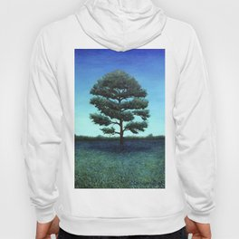 Nocturnal Southern Pine Hoody