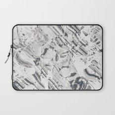 ZZZBLE Laptop Sleeve