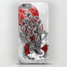 Immortal Bird iPhone 6 Plus Slim Case