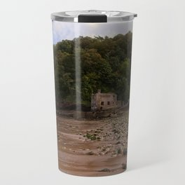 Elberry Cove Travel Mug