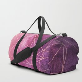 Dreams Duffle Bag