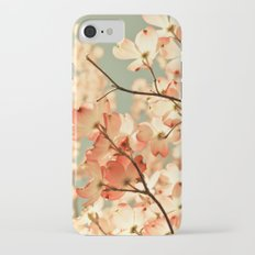 Pink iPhone 7 Slim Case