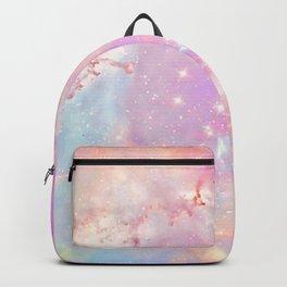 Galactic energy Backpack