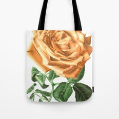 For ever beautiful Tote Bag