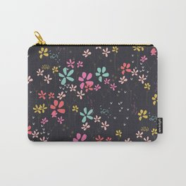 Spring magic dusk Carry-All Pouch