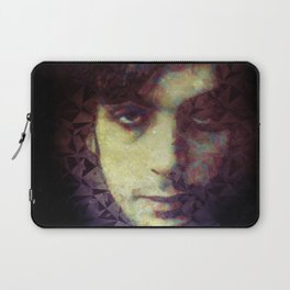 Syd Barrett Laptop Sleeve