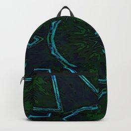 Lost Trip Backpack