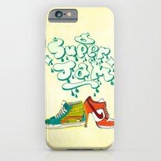 super jam Slim Case iPhone 6s