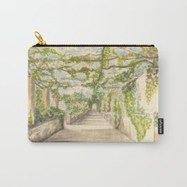 Ravello Carry-All Pouch