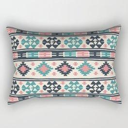 Alamosa 2 Rectangular Pillow
