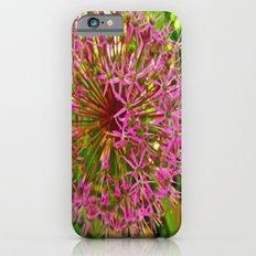 floral Explosion iPhone 6s Slim Case