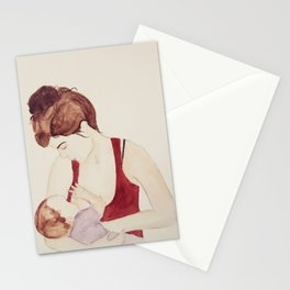 My Offering  Stationery Cards