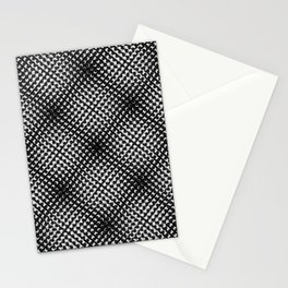 Moonamoiré Stationery Cards