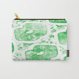 irish kisses Carry-All Pouch
