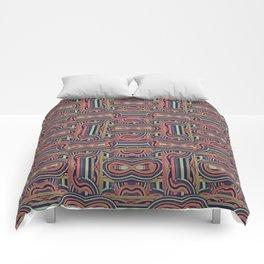 Nomi Chandra (2) Comforters