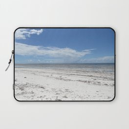 Sea Safari Laptop Sleeve