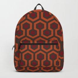 Kubrick Backpack