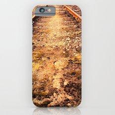 On Track Slim Case iPhone 6s