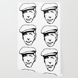 Cohen Wallpaper