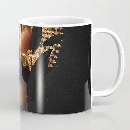 JRSLM Coffee Mug
