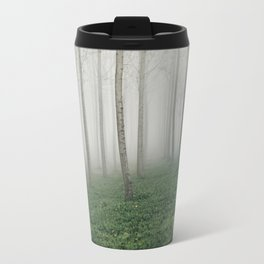 Mystical Travel Mug