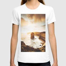 twelve apostles T-shirt