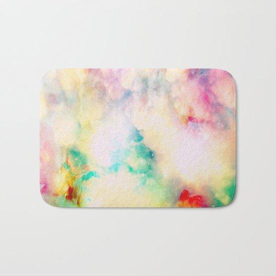 Fume Color Splash 03 Bath Mat