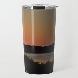 Kentucky Skies Travel Mug