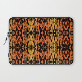 Tiger Style Laptop Sleeve